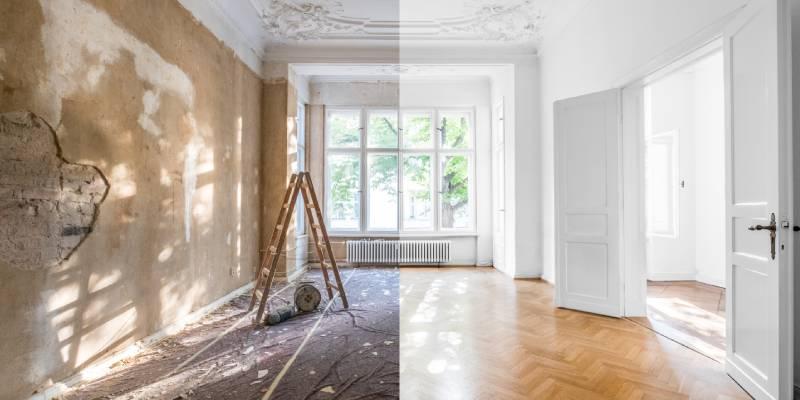 edilizia-interni-pesaro-tecno-concrete