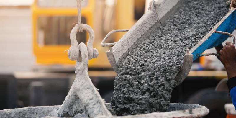 lavorazione-cemento-pesaro-tecno-concrete