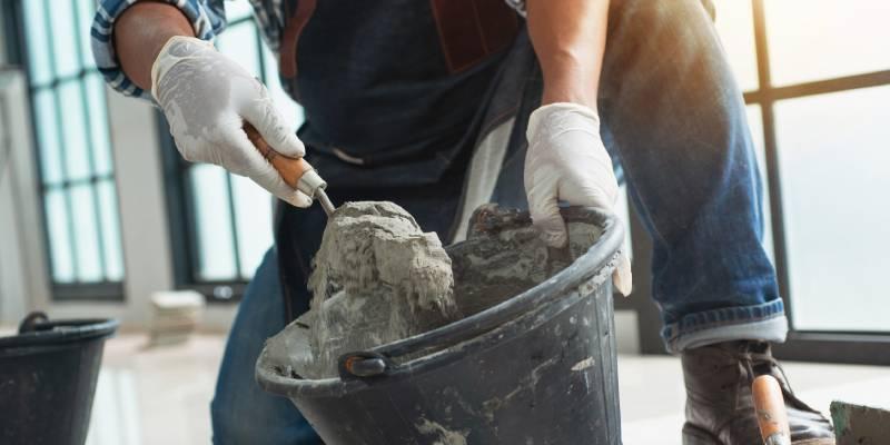 lavorazioni-cemento-pesaro-tecno-concrete