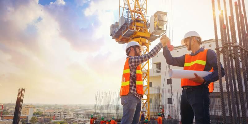 realizzazione-opere-pubbliche-pesaro-tecno-concrete